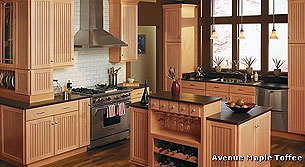 Welcome To Cabinet Design And Sales